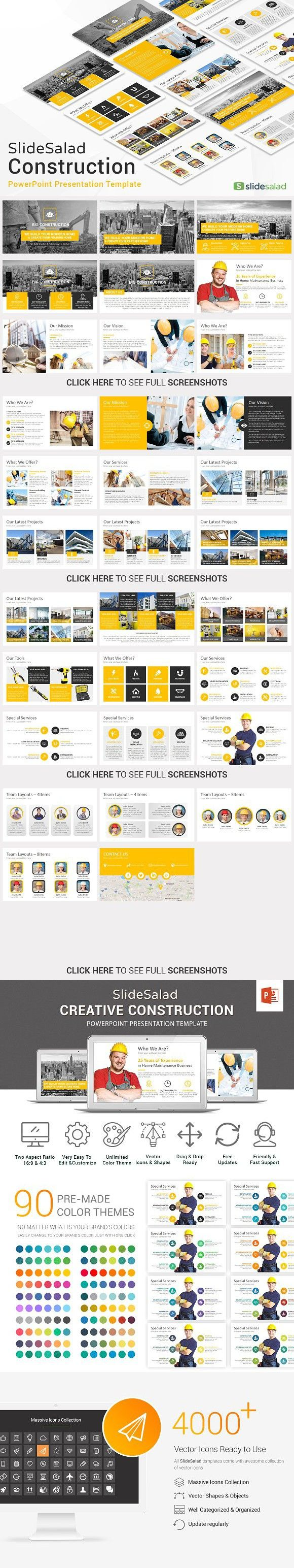 Construction powerpoint presentation templates gallery templates construction powerpoint presentation templates images templates construction powerpoint template presentation templates construction powerpoint template alramifo Images