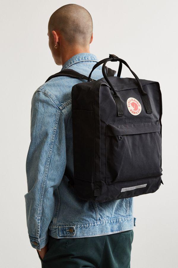 7bb113c04 Fjallraven Kanken Big Backpack in 2019   Style   Big backpacks ...