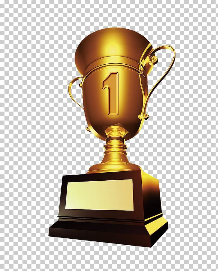 Trophy Competition Cup Png Award Business Cartoon Trophy Champion Champions Trophy Competition Medal Of Honor