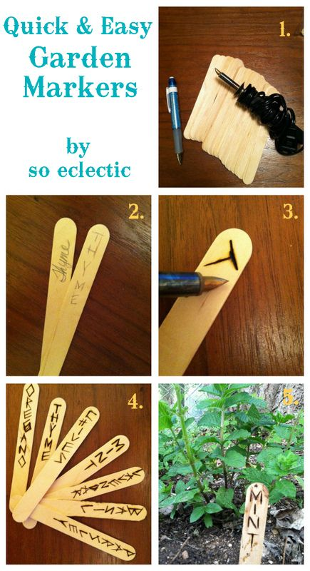 17 best images about crafts woodburning on pinterest for Markers for wood crafts