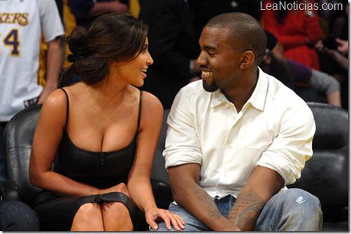 Estas son las fotos más sexys de Kim Kardashian antes de ser mamá - http://www.leanoticias.com/2013/01/03/estas-son-las-fotos-mas-sexys-de-kim-kardashian-antes-de-ser-mama/