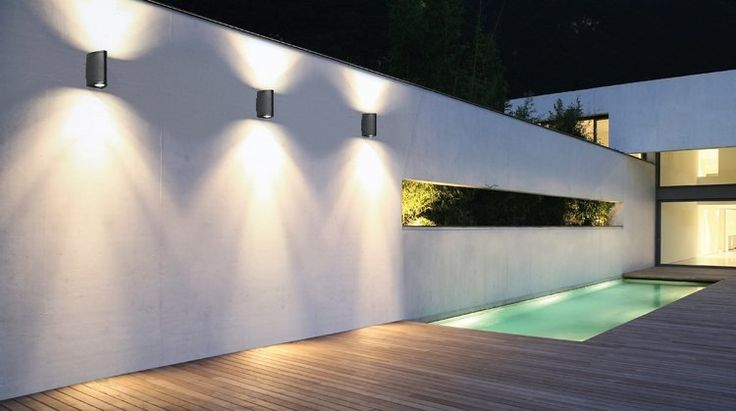 Deckenbeleuchtung Wohnzimmer Selber Bauen - Design