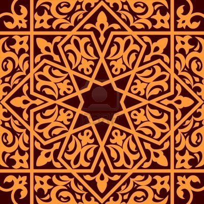 77 Best Arabic Pattern Images On Pinterest Islamic Art
