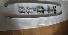 accessori evoque auto - accessori evoque auto prodotti di produttori su italian.alibaba.com–pagina14