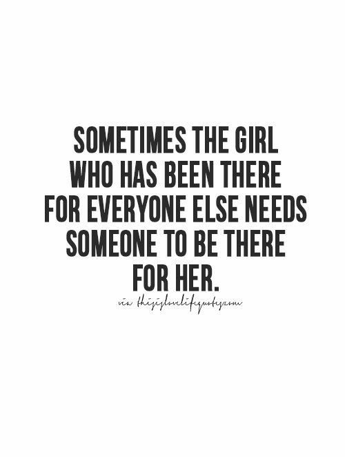 best 25 lonely ideas on pinterest lonely quotes