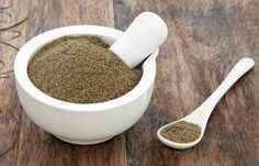 15 Effective Herbs, Spices, And Supplements For Diabetes