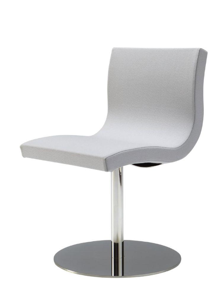 1000 images about ligne roset dining chairs on pinterest. Black Bedroom Furniture Sets. Home Design Ideas