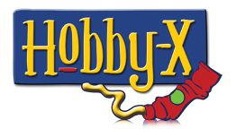 Date: 2 - 5 March 2017  Hobby-X is celebrating 20 years of showcasing the latest products and trends in crafts and hobbies. This year Hobby-X Johannesburg will be taking place from the 2 - 5 March at the Ticketpro Dome in Randburg. Whether you're into papercraft, mosaics, scrapbooking, card-making, beading, woodworking or any other craft under the sun, you'll find everything you need at Hobby-X Johannesburg. There'll also be hand-on workshops and the latest craft books and magazines.