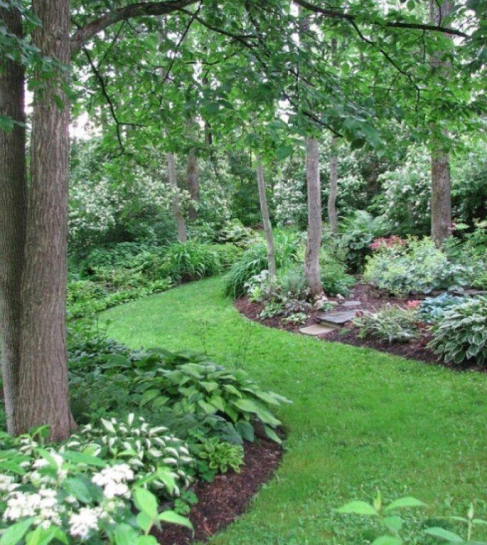 Mejores 500 im genes de jardines y jardines verticales en for Imagenes de jardines verticales
