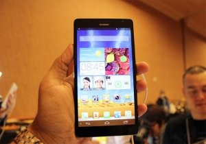 Phablets are the new normal #mobile http://tcrn.ch/WHwnyn