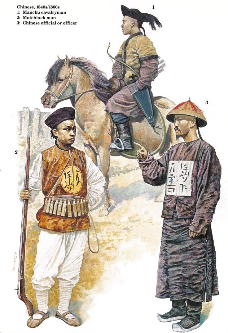 127 best images about Boxer Rebellion on Pinterest