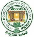 Allin1results-SSC,Intermediate,UG,PG,Govt Exam Results 2016: TS TET Results 2016-Telangana State TET Exam Marks...