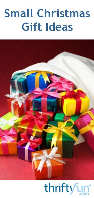 25 best ideas about small gifts for friends on pinterest for Customer holiday gift ideas