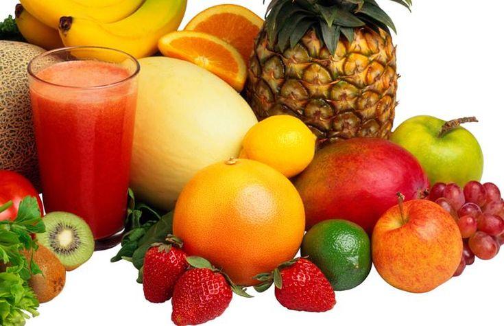 Sexy Laikou Vitamin C Serum Vc California Whitening Antioxidant Remove Spots Lanbena Orange Essence