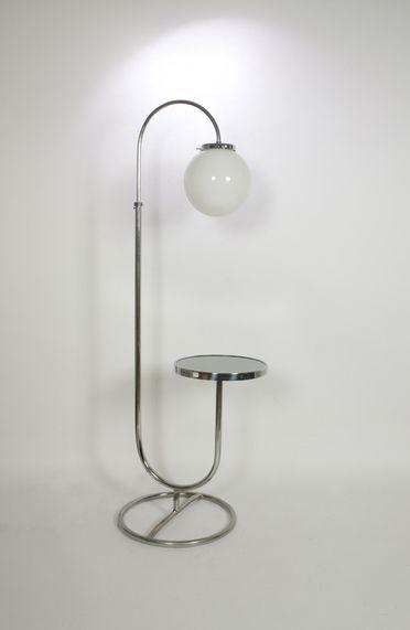 128 besten zeitlos berlin zeitlos art d bauhaus. Black Bedroom Furniture Sets. Home Design Ideas