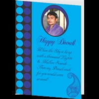 PrintLand.in – Buy Personalized Diwali Greeting Cards for friends, family, customer and clients with free shipping in India. For more details kindly visit our site @ http://www.printland.in/category/personalized-diwali-greeting-cards