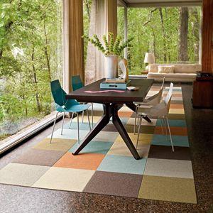 Best 25 Commercial Carpet Ideas On Pinterest Shaw