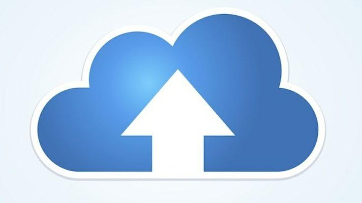 Best Cloud Storage Service?