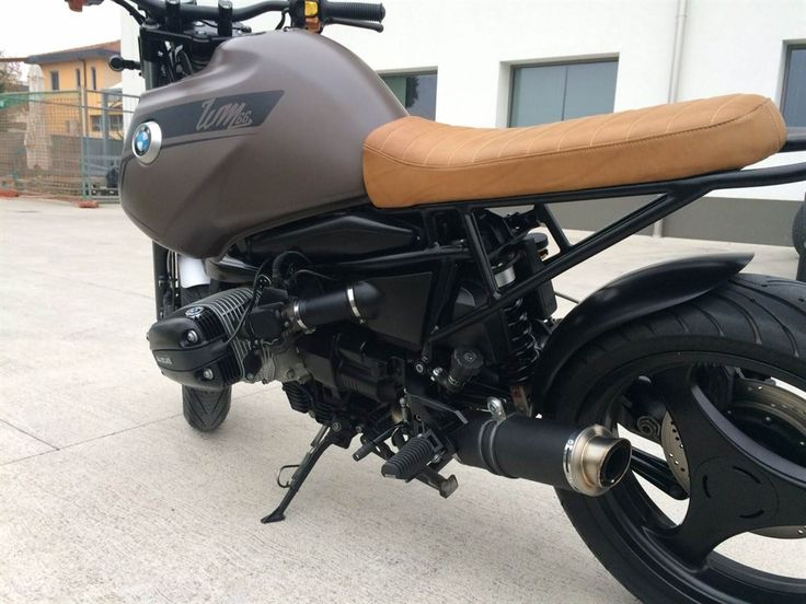 Airno Limitsthis Is A Gs 1100adv Bmw R 1100 Gs T