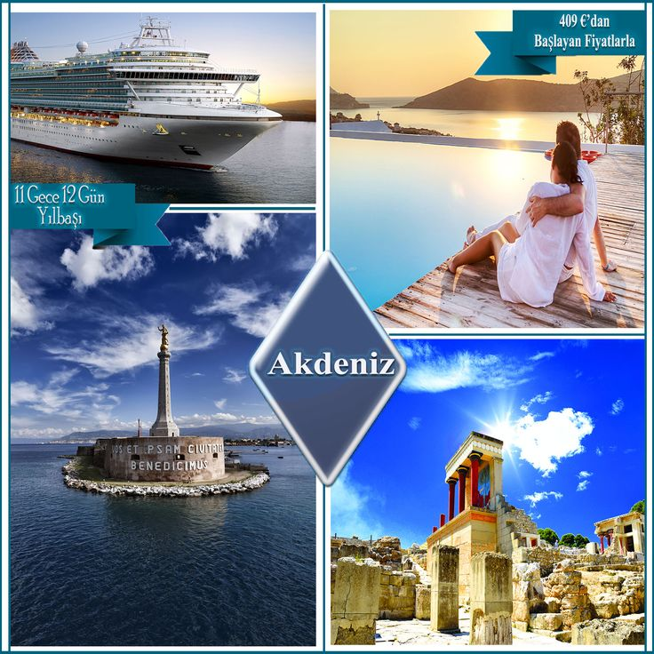 Detaylı Bilgi İçin İnternet Sitemizi Ziyaret Edebilirsiniz.   http://www.gemiturlari.com.tr/msc-sinfonia-ile-akdeniz-istanbuldan-11-gece-12-gun-yilbasi/