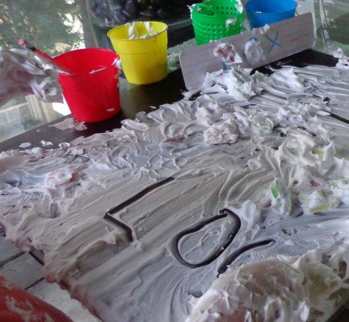 158 best sensorysand water table ideas images on pinterest sensory play sensory activities and sensory table
