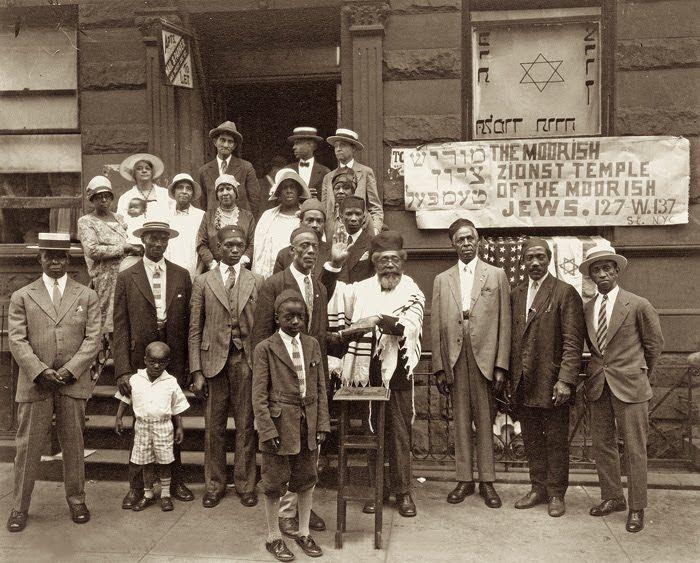 "this photo was taken by James Van Der Zee in 1929 in Harlem. ""Born on June 29, 1886 in Lenox, Massachusetts, James Van Der Zee became the most sought after photographer during the Harlem Renaissan... (Harlem 1930s)"