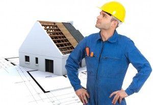 prix d'une toiture au m2 : tout types de toits et devis toiture