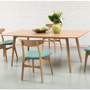 7 Best Dining Tables Images On Pinterest
