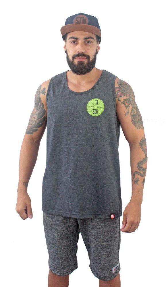 Venda online de camiseta surfista para lojistas