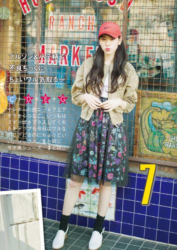 ayaka miyoshi | Tumblr