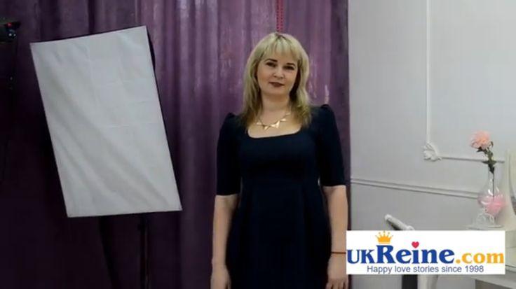 Site de rencontre avec ukrainienne