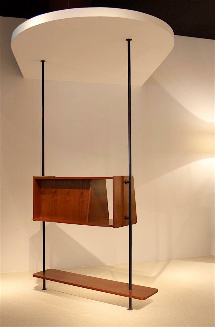 1000 images about design mathieu mat got 1910 2001 on pinterest casablanca nesting. Black Bedroom Furniture Sets. Home Design Ideas