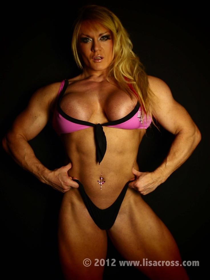Pamela anderson porn anal