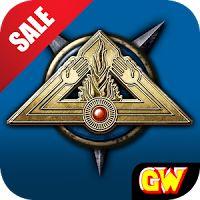 Talisman 10.7 MOD APK Unlocked  board games