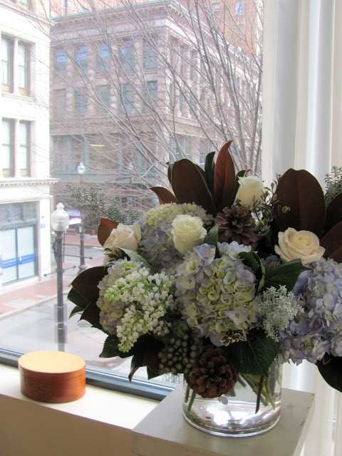 Wedding Flowers In Worcester : Best images about centerpieces on floral
