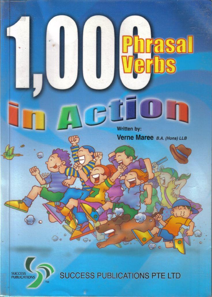 1000 verbs - Поиск в Google