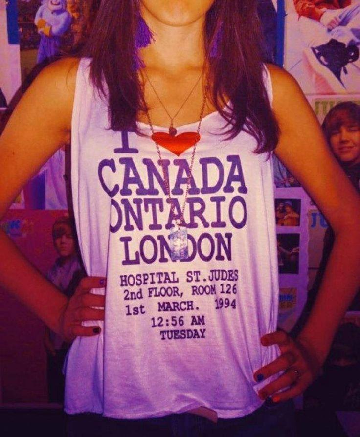 Lyric fa la la justin bieber lyrics : 245 best Justin Bieber images on Pinterest | Justin bieber ...