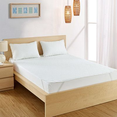 Day Bed Covers Site Wayfair Com