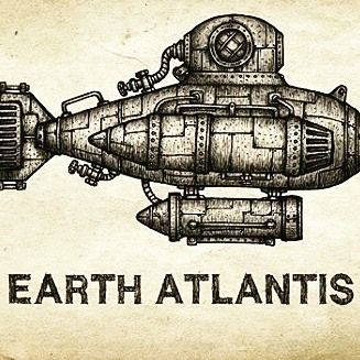 Reposting @theswitcheffect: Read our latest review of Earth Atlantis by clicking the link in our profile! This is a must play game from @headupgames and @pixelperfex . . . #nintendo #nindies #indie #indiegame #nintendoswitch #switch #earth #atlantis #earthatlantis #headupgames #schmup #shootemup #eshop #videogames #fanboy #fangirl #mario #blogger #review #buy