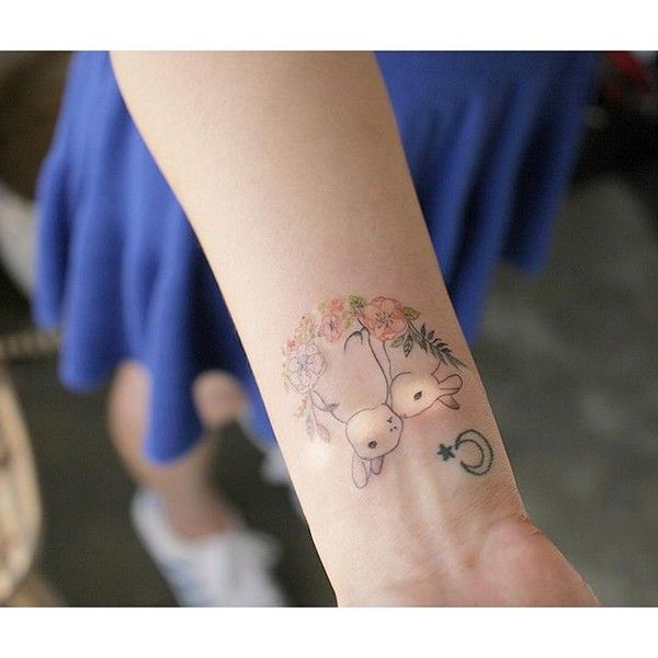 25+ beautiful Wrist tattoos quotes ideas on Pinterest ...
