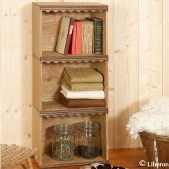 les 79 meilleures images du tableau caisses de vin sur pinterest. Black Bedroom Furniture Sets. Home Design Ideas