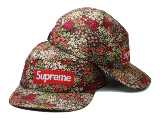 Supreme Snapback Hat (132) , discount cheap $5.9 - www.hatsmalls.com