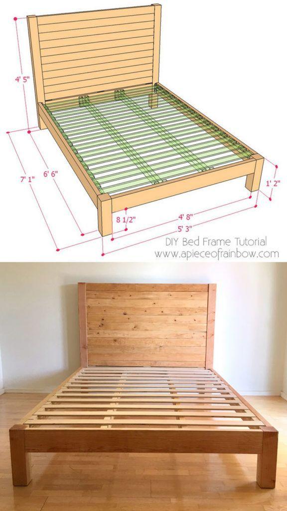 Pin On Best Diy Home Garden Ideas