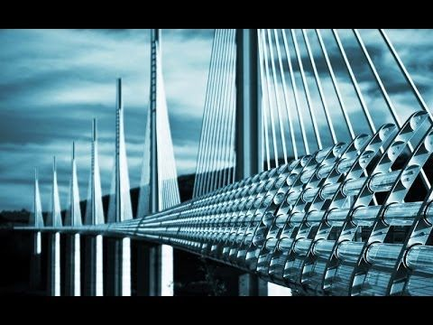 The Tallest Bridge in The World
