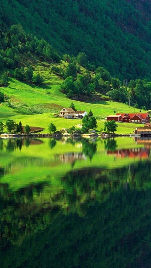 Scotland - Romantic Getaway! #Honeymoon