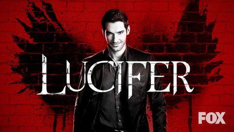 Lucifer - Episodes