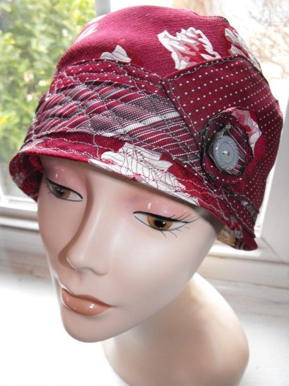 25 best cool hats ideas on pinterest snapback hats. Black Bedroom Furniture Sets. Home Design Ideas