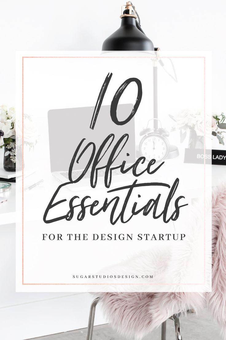 how to become a business designer