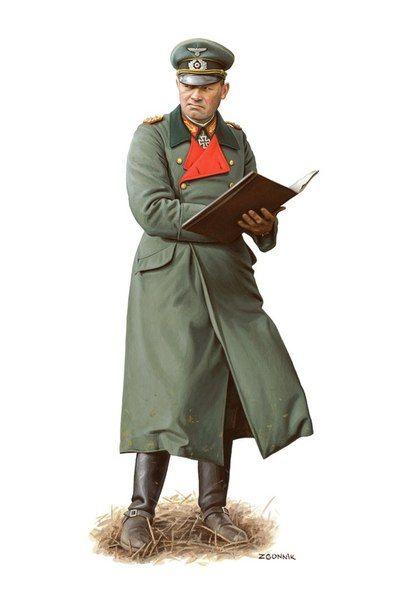 SS-kampfgruppe Peiper 1943-1945 (Ritterkreuz Vol.</br></br></br></br></br></br></br></br></br>  48a4f088c3 </br></br>The,,idea,,to,,form,,a,,paratrooper,,unit,,within,,the,,...Le,,Waffen-SS,,(reparti,,combattenti,,delle,,SS,,,distinti,,dalle,,Allgemeine-SS),,,a,,partire,,dal,,1940,,inclusero,,nei,,loro,,ranghi,,anche,,personale,,non,,tedesco,,,in,,linea,,con,,le,,...senza,,fonte],,Voci,,su,,unit&#224;,,militari,,presenti,,su,,Wikipedia,,Le,,Waffen-SS,,(&quot;SS,,Combattenti&quot;),,erano,,una,,forza,,armata,,della,,Germania,,nazista,,nata,,nel,,marzo,,1933,,come,,...</br><a href=