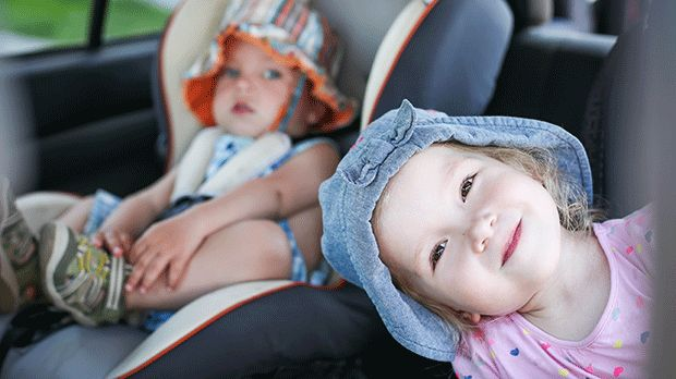 7 car games for toddlers